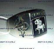 Перстень 106 гв.ВДД