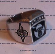 Перстень 56 гв.ОДШБр(ДШП)