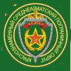 КСАПО