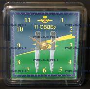Часы средние 11 ОВДБр