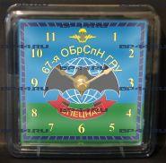 Часы средние 67 Обр СпН ГРУ