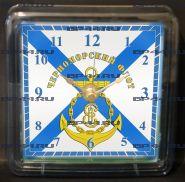Часы средние Черноморский флот ВМФ