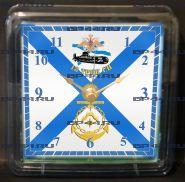 Часы средние 18 Дивизия ТРПК СН