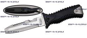 Спасательный нож