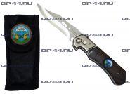 Нож выкидной 7 гв. ВДД