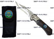 Нож выкидной ВДВ СССР