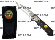 Нож выкидной Шурави