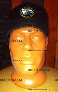 Бейсболка 31 Дивизия РПК СН