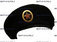 Берет Морская Пехота СССР